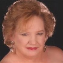 Irene Phyllis Smith