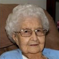 Mary L. Selders