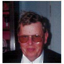 William V. Meyd