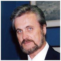 Glendon Frederick Miller