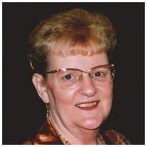 Dorothy E. Wible