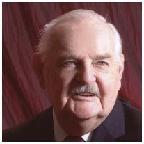 Franklin Joseph Eppig, Sr.
