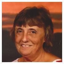 Joan Lee Meyer