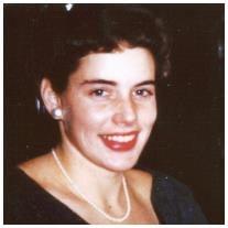 Barbara E. Gehringer