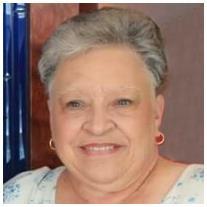 Sharon E. Serio