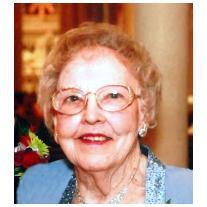 Mary A. Ziegler