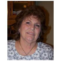 Rosemarie Bowers