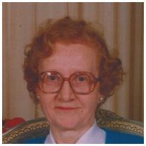 Elisabeth Hugel