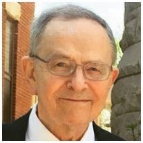 Edward J. Kelly