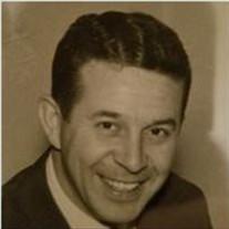 Vincent John Veninata