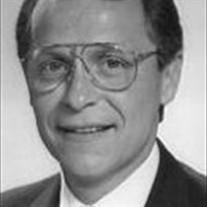 Mr Walter C. Fales