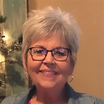 Judy Lynn Isom