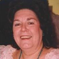 Charlotte Christine Ledley