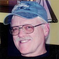 Jerry Allen Fruendt