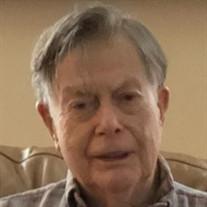 Mr. Joseph D. Holder