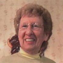 Elaine E Roth