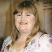 Deborah Lynn Gustavson