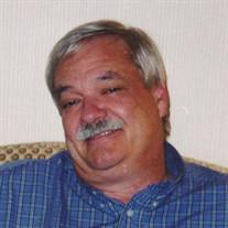 James C. Bring