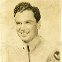 Florencio Martinez