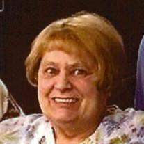 Glenda K. Bohlmann