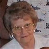 Doris C. Now