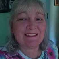 Joyce Ann Brindamour-Ashley