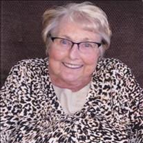 Ruth Schafstall