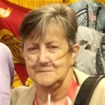Sandra L. Curtis