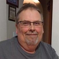 Terry W. Aites