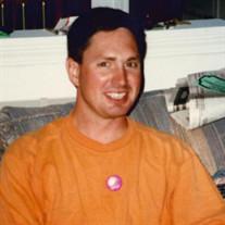Steven C. Pond