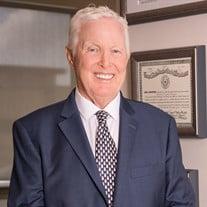 Richard Dennis Morgan