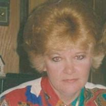 Sharon Darlene SMITH