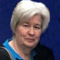 Linda S. Pinaroc