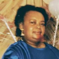 Ms. Wilma Bryant