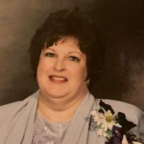 Susan C. Bailey