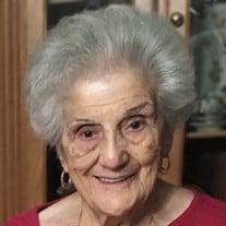 Maria Stella Ruffino