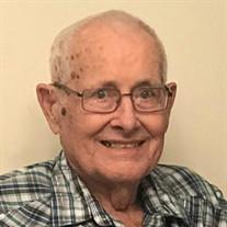 Donald H. Boomgarden