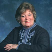 Linda Y Phillips