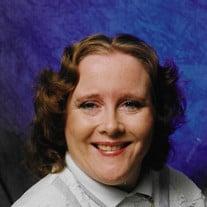 Margaret Francis Fritz