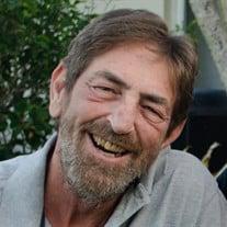 Fred J. Merz