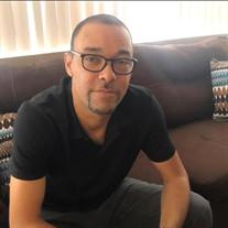 Juan M. Quinonez