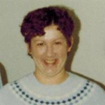 Susan Marie Lipak