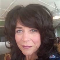 Ms. Tonya Renee Crews