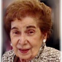 Joanne Catalano