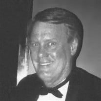 Robert Bergbom