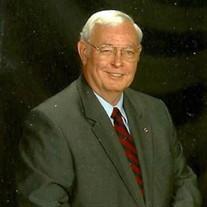 John Hurla