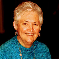 Janice Rae Salcedo