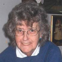 Helen Sample