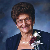 Lois J. Eaton