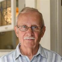 Marvin L. Volcik